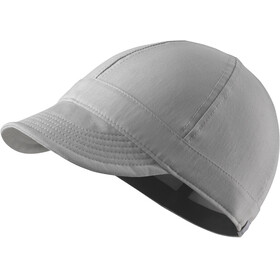 Houdini Mechanics Cap Apollo Grey